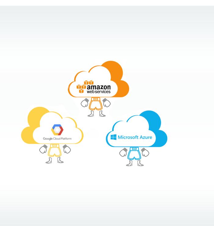 Cloud-image-AWS_Azure