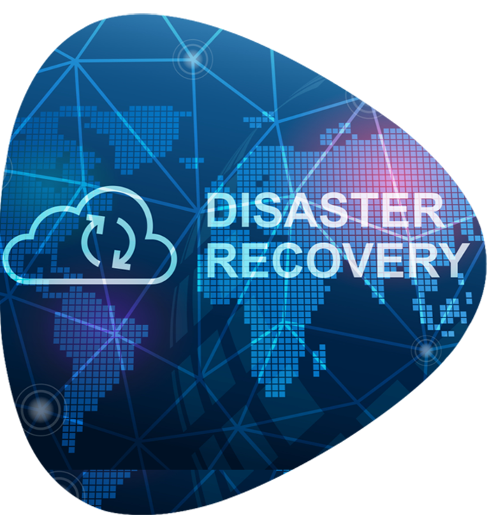 https://helpmates.in/wp-content/uploads/2019/11/disaster.png