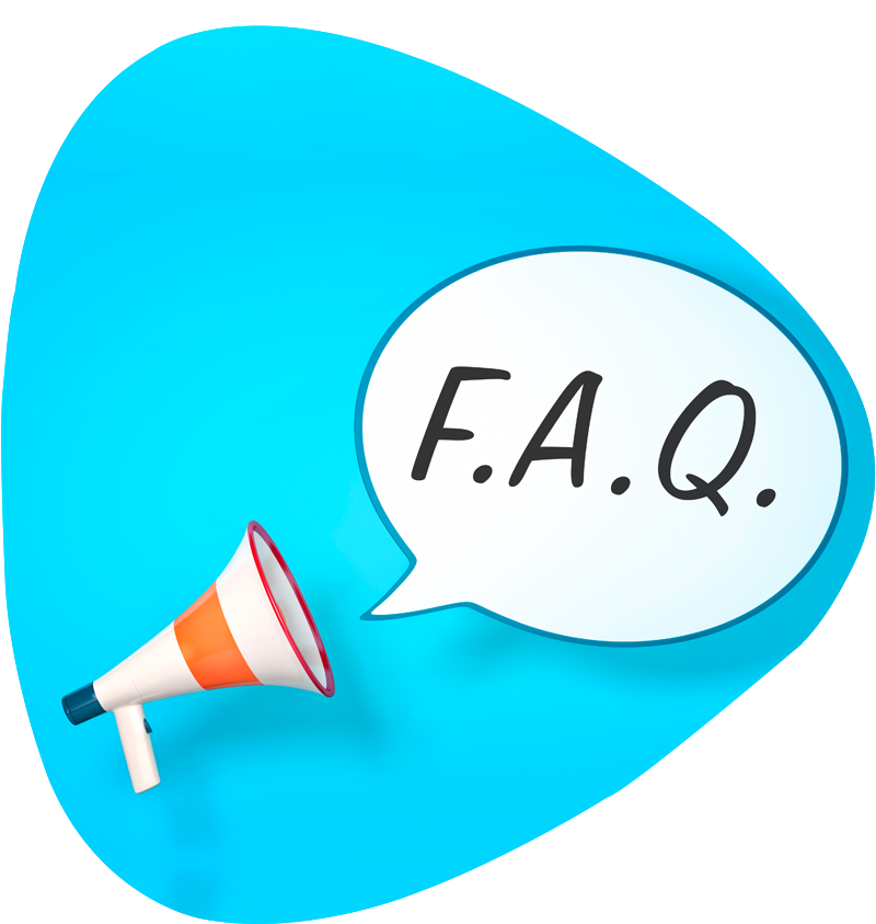 https://helpmates.in/wp-content/uploads/2019/11/faq-img.png