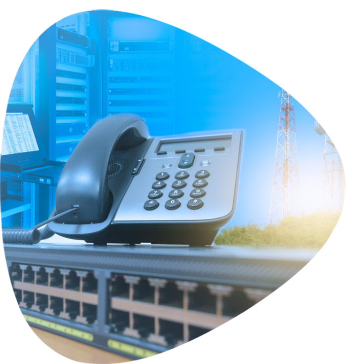 https://helpmates.in/wp-content/uploads/2019/11/ip-telephony.png