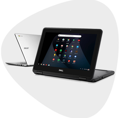 https://helpmates.in/wp-content/uploads/2019/12/chromebook-1.png